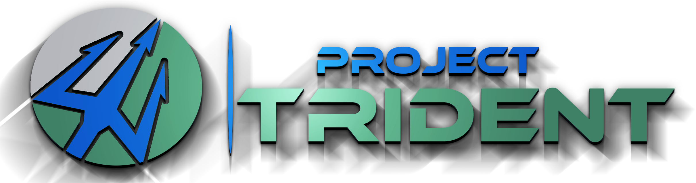 Project Trident